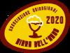 Birra dell'Anno 2020
