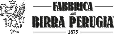 Fabbrica della Birra Perugia