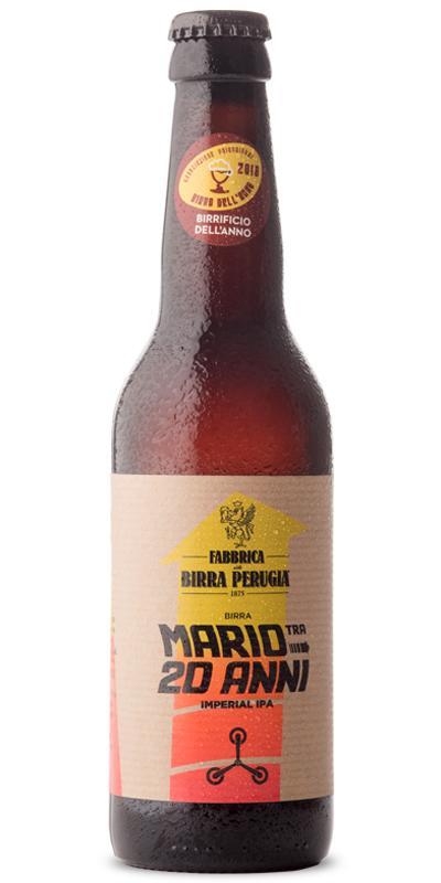 Mario_400x800